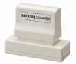 35301 - Secure Stamper 2471
